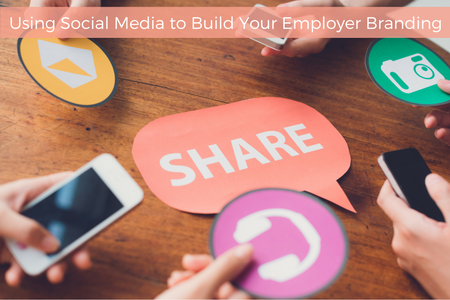 using-social-media-to-build-your-employer-branding-2