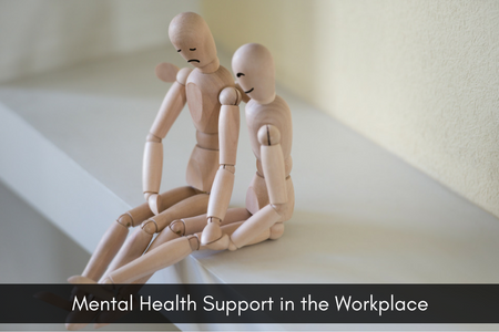 mental-health-support-in-the-workplace